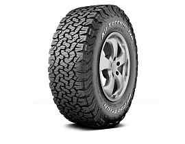 Шина BF Goodrich All Terrain 265/65 R17 KO2